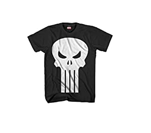 Venom Youth T-Shirt Medium 10-12