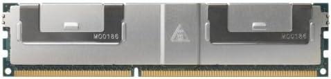 HP 1CA75AT Smart Buy 16GB 1X16GB ECC DDR4-2400 RAM