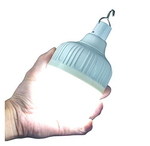 Led Light Options in US - 6