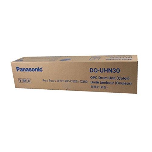 PANASONIC DP C322 DRIVERS WINDOWS XP