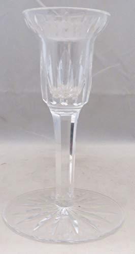 Waterford Lismore Single Light ()