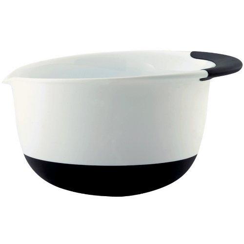 Oxo 3 Qt Mixing Bowl - 9