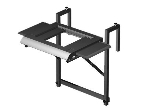Tisch Holzkohlegrill Für Innen : Grill tisch edelstahl in kreis pinneberg rellingen ebay