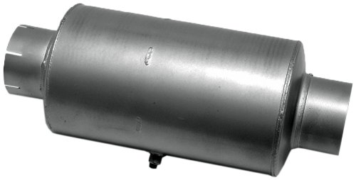 Walker 21579 Exhaust Muffler Spark Arrestor