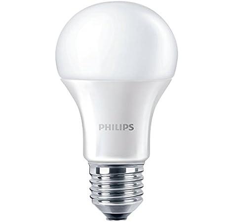 Paquete de 5 Bombillas LED G4 Lámpara LED 2W COB LED Lámpara ...
