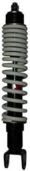 Yss Stoßdämpfer Od220 335p 01 X Malaguti Centrol 50 4t 50 10 Stoßdämpfer Hinten Roller Shock Absorber Od220 335p 01 X Malaguti Centrol 50 4t 50 10 Rear Shock Absorber Scooter Auto