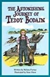 img - for The Astonishing Journey of Teddy Bodain: Student Edition book / textbook / text book
