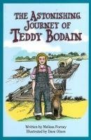 The Astonishing Journey of Teddy Bodain: Student Edition