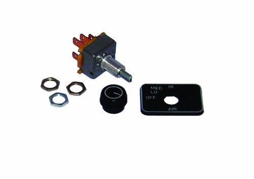 Maradyne H-5670014 Switch Kit