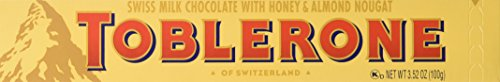 toblerone-swiss-milk-chocolate-with-honey-and-almond-nougat-352-ounce-bars-pack-of-12