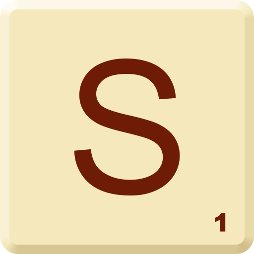 Word Trainer- Learn Your Q w/o Us Pro! (Android Universal Edition) (2 Letter Words With U For Scrabble)