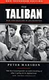 Taliban: War & Religion in Afghanistan