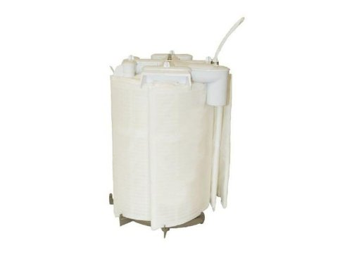 Hayward Filter Complete Replacement Grid Element Assy. for Pro-Grid 60 sq ft - DEX6000DC by Hayward