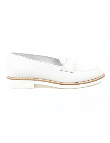 white-39-eur-8-us-260mm-tods-ladies-loafer-xxw0vx0l11088b0124