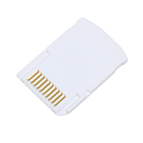 SD2VITA PSV Micro SD Card Adapter Dongle for Game Memory