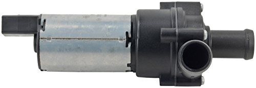 Bosch 0392020073 Electric Water Pump