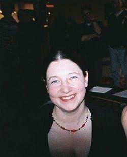 Sarah Hindmarsh