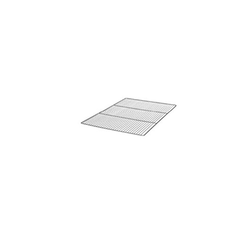 Stainless Steel Cooling Rack, 23-5/8