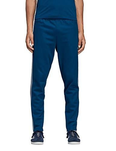 Originals Loungewear Adidas Legend Marine Beckenbauer Tp THwHXrqd1