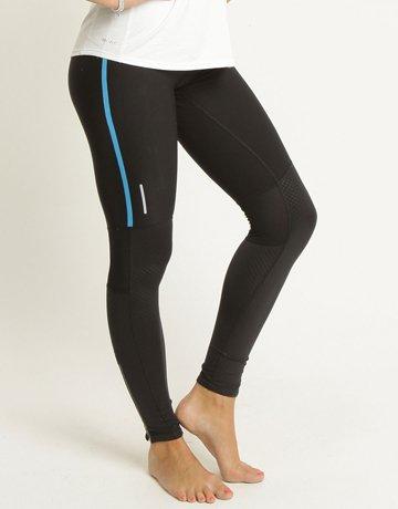 Hakata Fitness Multicolore 003 Nike Uomo Black Grey Whit da Scarpe Cool dTxxwq6