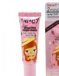 Karmart ** Cath Doll ** Oh Lala Sweet Pink Magic Cream ()