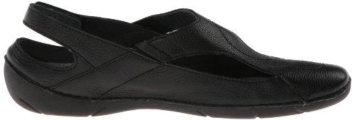 Black Shoe Merlin Propet Comfort Women's npW6c0nzB