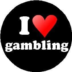 Casino xuyen moc tuyen dung
