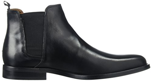 Black ALDO Ankle Womens Bootie ALDO Vianello Bootie Womens r Ankle Vianello r FRqPfR