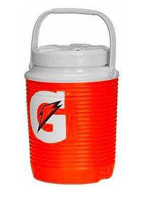 Gatorade SEPTLS30849015 - Water Coolers
