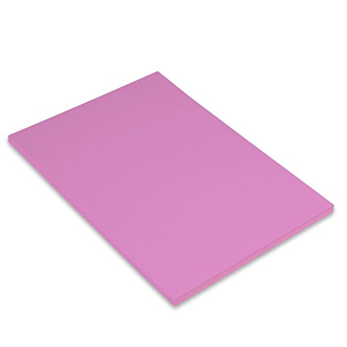 Canson 200040819 Iris Vivaldi glattes, farbiges Papier, A3, neongrün 44 44 44 B00JMCZTMQ | Clearance Sale  | Abgabepreis  | Qualitativ Hochwertiges Produkt  68ad96