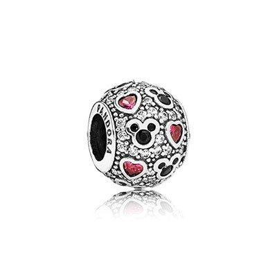 pandora-silver-bead-sparkling-mickey-hearts-disney-cz-charm-791457cz