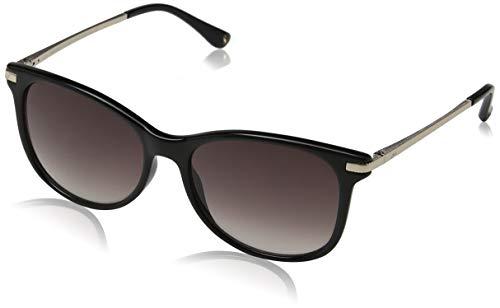Noir Sandown Montures De Femme black Sunglasses grey 55 Joules 0 Lunettes CwYPq