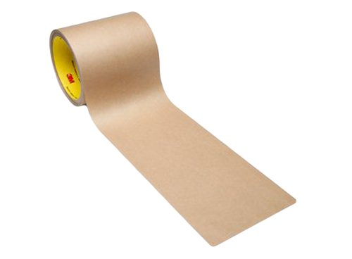 Pcb Keyboard Assembly - 3M 9703 Electrically Conductive Adhesive Transfer Tape, 0.5