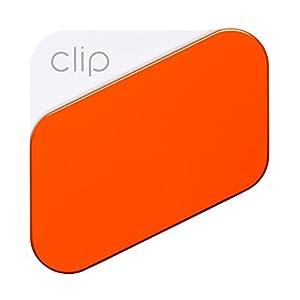 Clip-711a-Lector-de-Tarjetas-de-Crdito-y-Dbito-para-Smartphone-o-Tableta-naranja