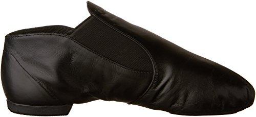 nbsp;Jazz Zapato Mujer Negro la de Capezio CG05 CEwxz54Pnq