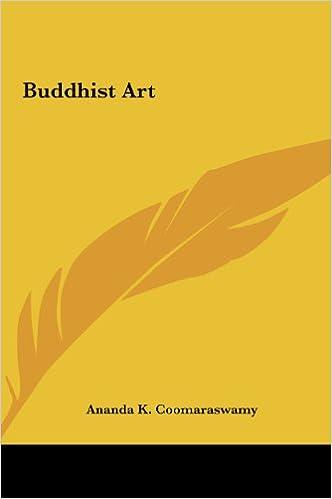 Book Buddhist Art
