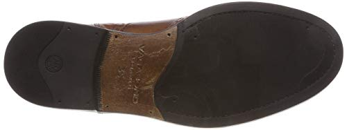 Boots Black Chelsea Amina 20 Schwarz Femme Vagabond E4ngwqC