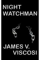 Night Watchman Kindle Edition