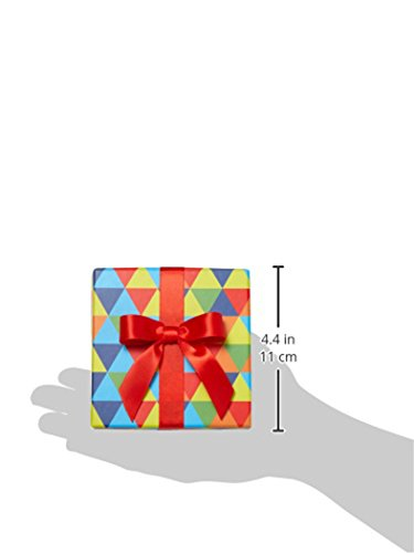 Large Product Image of Amazon.com Gift Card in a Birthday Pop-Up Box