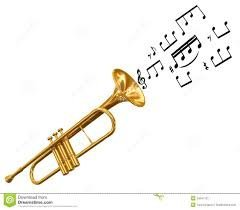 Favorite Jazz: Trumpet (Favorite Series)