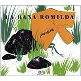 La rana Romilda