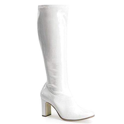UK Halloween 4 EU Funtasma shoes 37 7 US carnival 350 Size costume KIKI r7qwE0x7P
