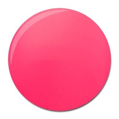 CC gel colors 136