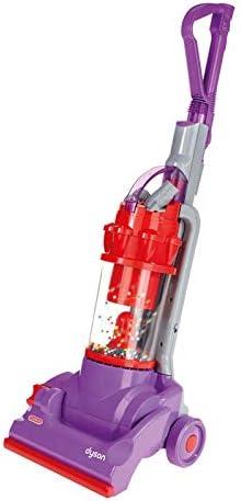 Top 15 Best Kids Toys Vacuum (2020 Reviews & Buying Guide) 2