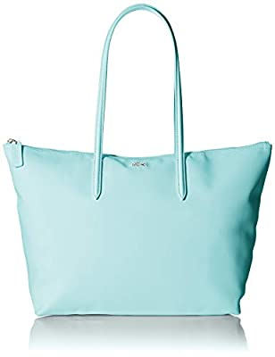 Lacoste L.12.12 Concept Large Shopping Bag, NF1888PO