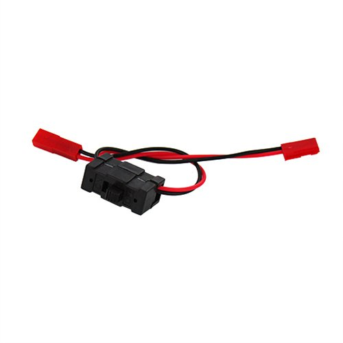 Redcat Racing On Off Switch product image