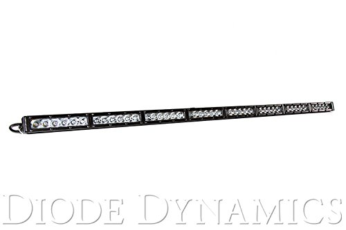 diode dynamics led light bar - 7