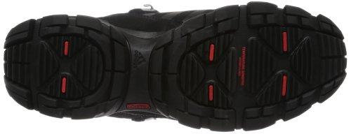 BLACK WINTER Herren V22179 CP HIKER Schwarz CORE 1 S12 1 amp; BLACK Trekking PL ENERGY Wanderschuhe Performance SPEED adidas 5wq77S