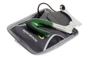 Spinlock Safety Line Cutter