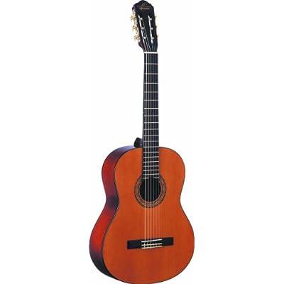 oscar-schmidt-oc9-classical-guitar